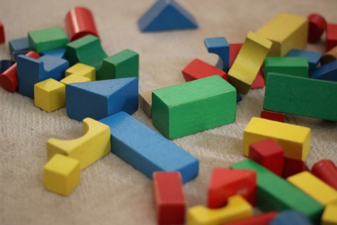 building-blocks-1563961_1920