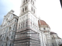 florence-12