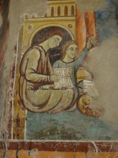 peinture-ecole-eglise-sienne