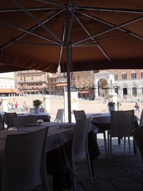 restaurant-sienne-1