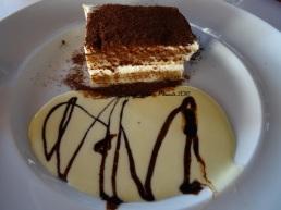 restaurant-sienne-4