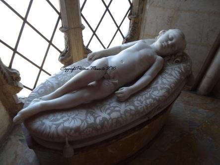statue-enfant-endormi-il-sonno-dellinnocenza-de-giovanni-dupre