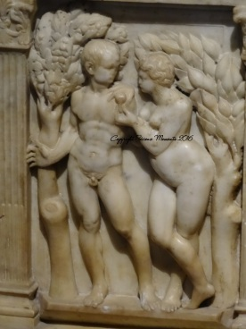 statue-sienne-3