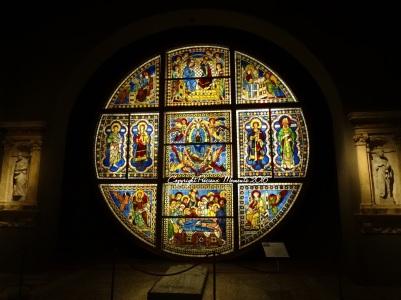 vitraux-sienne