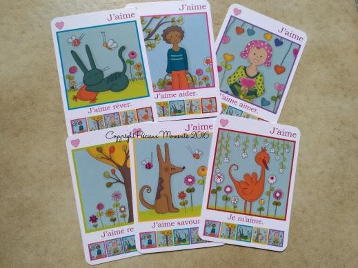 cartes-philo-famille