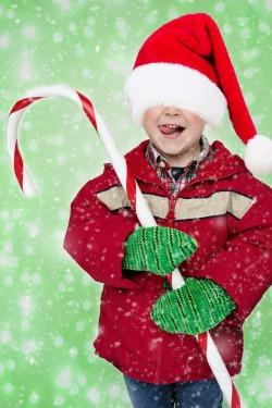christmas-boy-1846487_1920