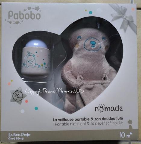 coffret-pabobo