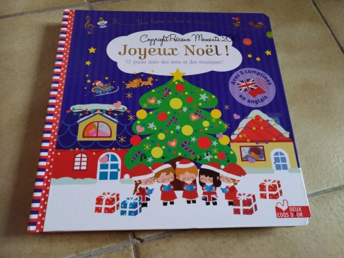 livre-joyeux-noel-couverture
