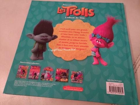 livre-trolls-film-couverture