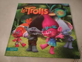 livre-trolls-film