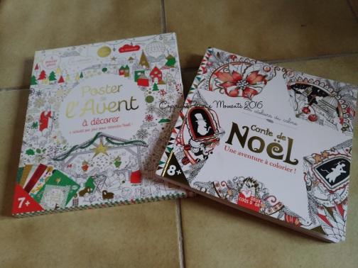 livres-ateliers-du-calme-noel
