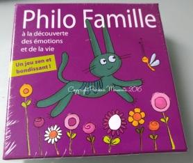 philo-famille-jeu
