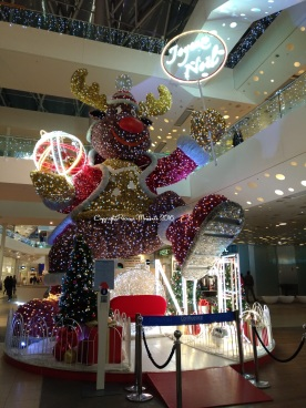 rennes-noel-confluence