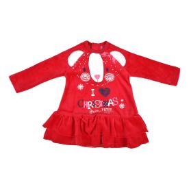 robe-bebe-fille-love-christmas-jpg