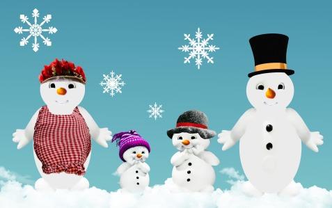 winter-1748285_1920