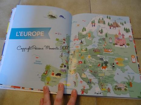 drapeau-carte-europe
