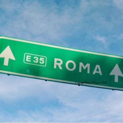 panneau-rome