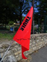 thule-cougar-2-drapeau