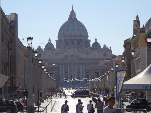 basilique-saint-pierre