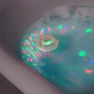 bath_gem_1