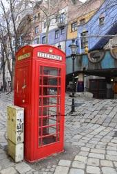 cabine-telephonique