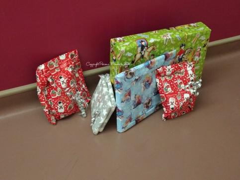 cadeau-noel-hopital