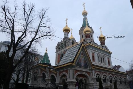 cathedrale-orthodoxe-vienne-saint-nicolas