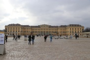 chateau-schonbrunn