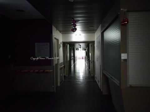 couloir-hopital