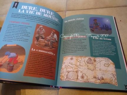 le-super-livre-des-pirates-interieur