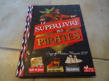 le-super-livre-des-pirates