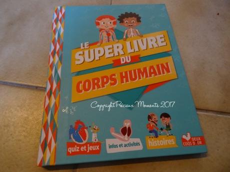 le-super-livre-du-corps-humain