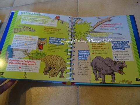 livre-dis-combien-dinosaure