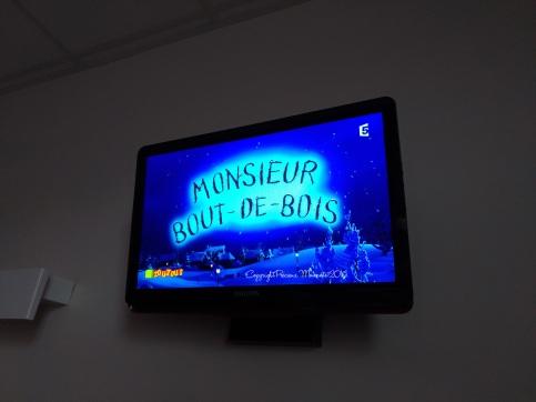 monsieur-bout-de-bois-tv-hopital