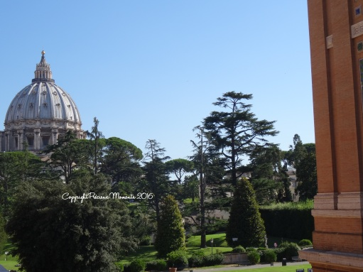 musee-vatican