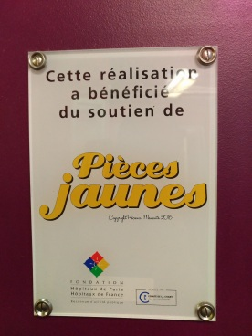 pieces-jaunes-hopital