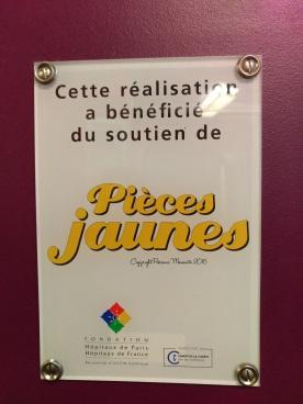 pieces-jaunes-hopital