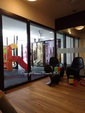 salle-attente-jeu-enfant-hopital