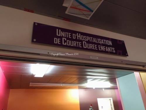 unite-hospitalisation-enfant