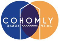 logo-cohomly-logement-etudiant-famille