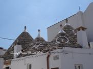 toit alberobello
