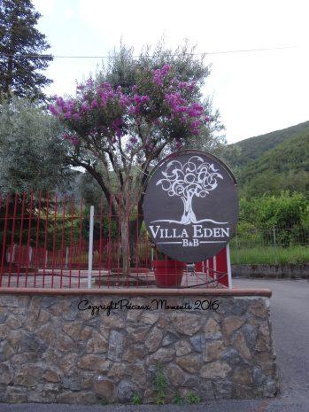 villa-eden-entree