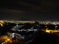 villa-eden-vue-de-nuit