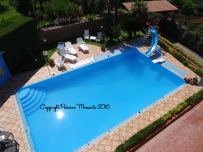 villa-eden-vue-piscine