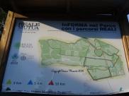 parc monza italie