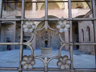 portail bologne