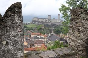chateau castelgrande