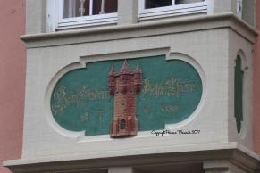 facade schaffhausen