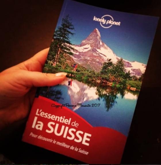 livre l essentiel de la suisse