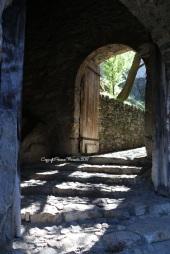 porte chateau valere suisse